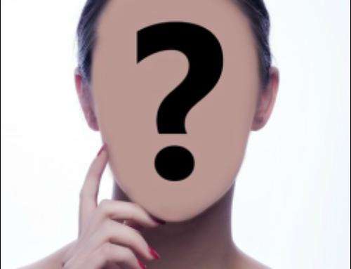 Top 3 des méthodes pour déterminer la forme de mon visage