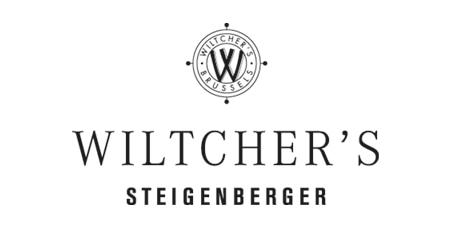 105 shr brussels steigenberger wiltchers black orig