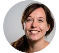Témoignage de Fabienne, écrivaine de livres pour enfants