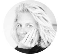 Témoignage de Sophie De Henau, nutri-thérapeute, programme inspiration