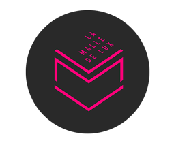 logo10_orig