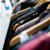 Dossier Shopping : 11 erreurs que vous ne ferez plus et 11 astuces pour le réussir