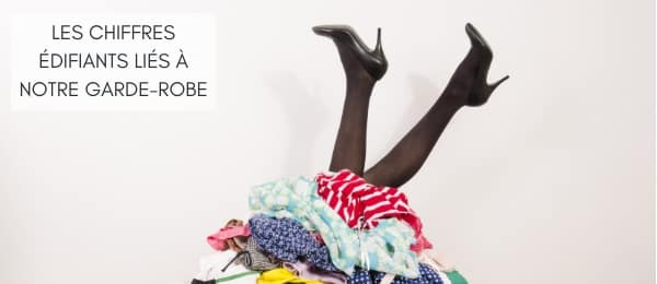 Garde-robe encombrée Garde-robe capsule garde-robe minimaliste