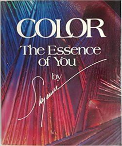 Les origines de la colorimétrie :