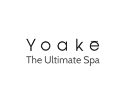 Yoake Spa Luxembourg partenaire Relooking and Queen Adelaide Dubucq
