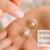 Boucles d'oreilles : 5 grandes règles du visagisme
