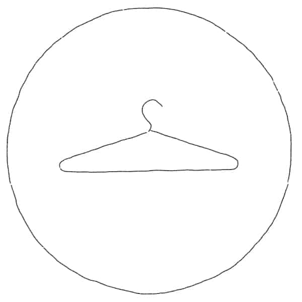 Garde-robe stylée personnalité unique conseil en image