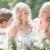 Invitée à un mariage, comment ne pas éclipser la mariée?