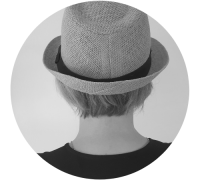 Témoignage relooking Luxembourg de Chantal, assistante de direction